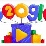 20-años-google