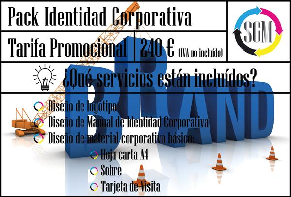 diseño-cuadro-promo-imagen-corporativa-web