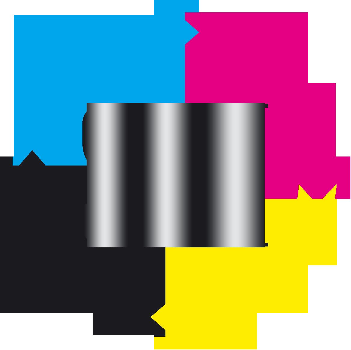 logotipo_sgm