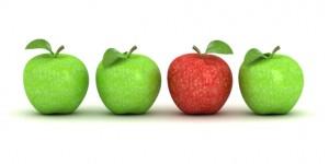 estrategia-diferenciación