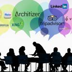 las-otras-redes-sociales