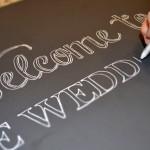 lettering-tendencias