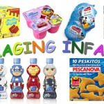 packaging-infantil
