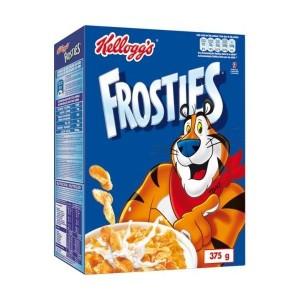 frosties-kellogs