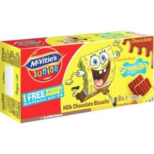 galletas-bob-esponja