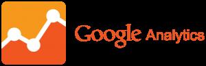 logo-google-analytics