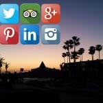 redes-sociales-sector-hotelero