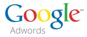 logo-adwords