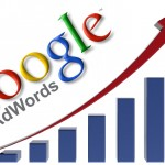campañas-goolge-adwords