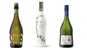 packaging-vino