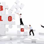 ventajas-blog
