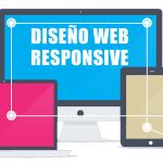 importancia-web-responsive