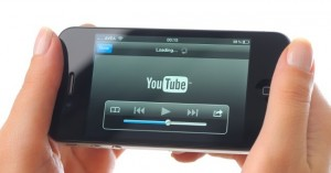 video-en-movil
