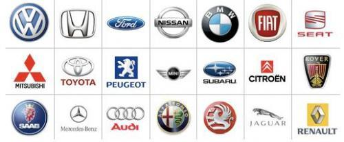 marcas-coches