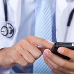 redes-sociales-sector-sanitario
