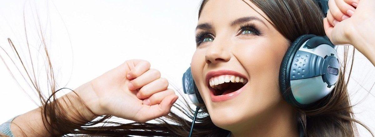 25 canciones motivadoras para tu día a día