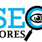 factores-seo-on-page