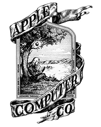 apple-logo-original