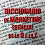 diccionario-marketing-esencial
