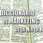 diccionario-marketing-n-r