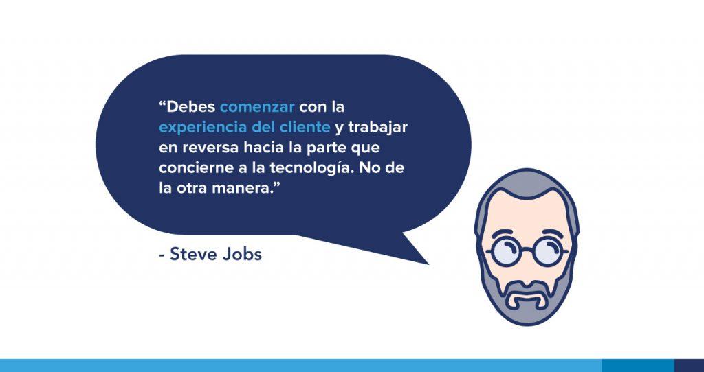 steve-jobs-frase