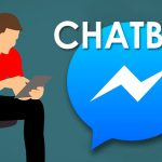 ventajas-chatbots-messenger