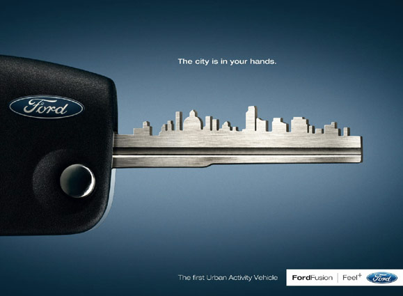 anuncio-publicitario-ford