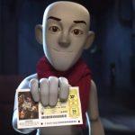 loteria-navidad-anuncio