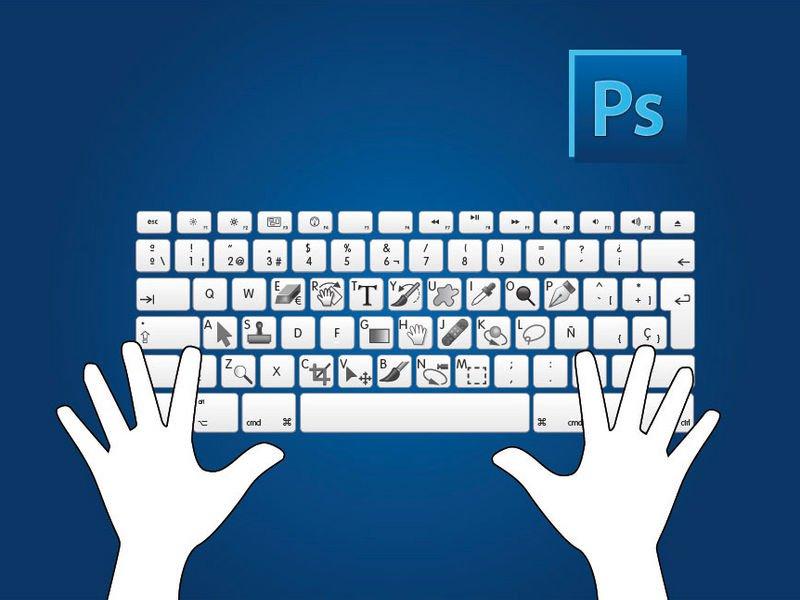 teclado-atajos