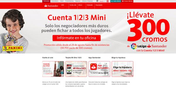 banca-online-santander