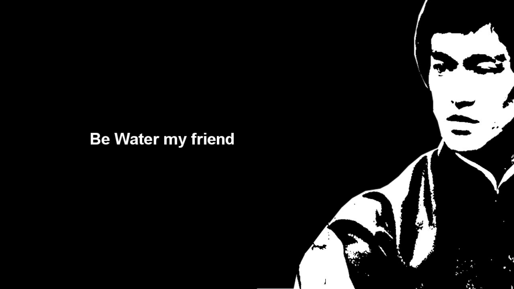 be-water-bruce-lee