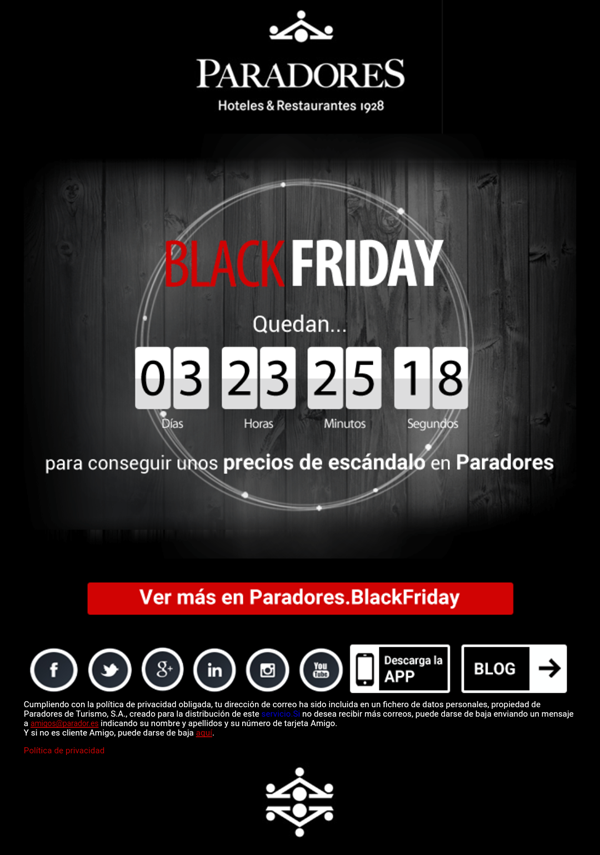 paradores-promo-black-friday