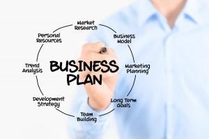 plan-negocio