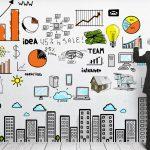 las-claves-emprender-negocio