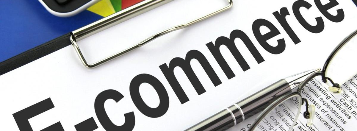 Pasos a seguir para crear una tienda online con éxito