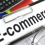como-cear-tienda-online-exitosa