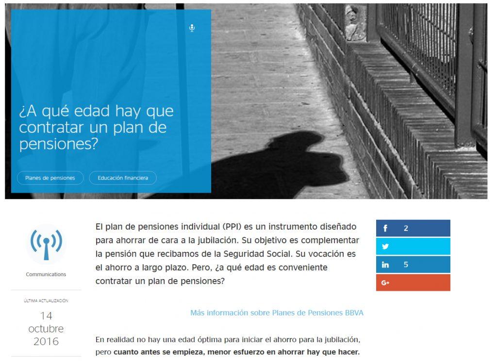 bbva-blog