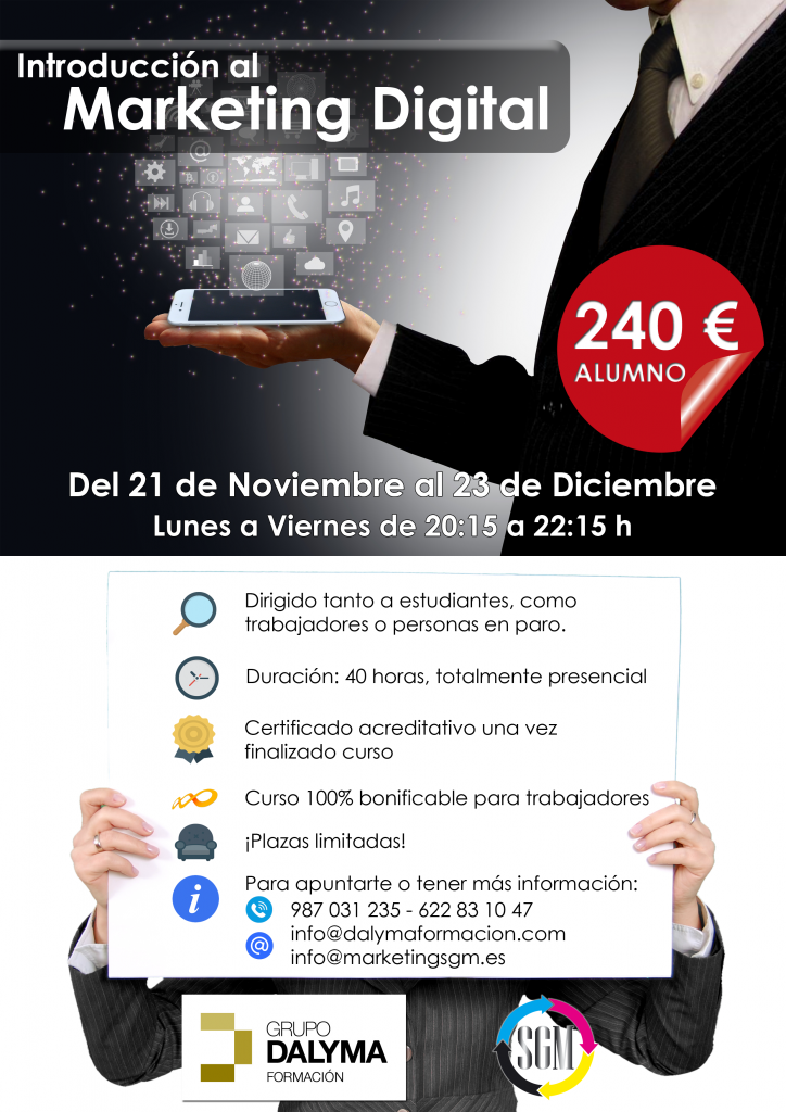 cartel-curso-marketing-digital