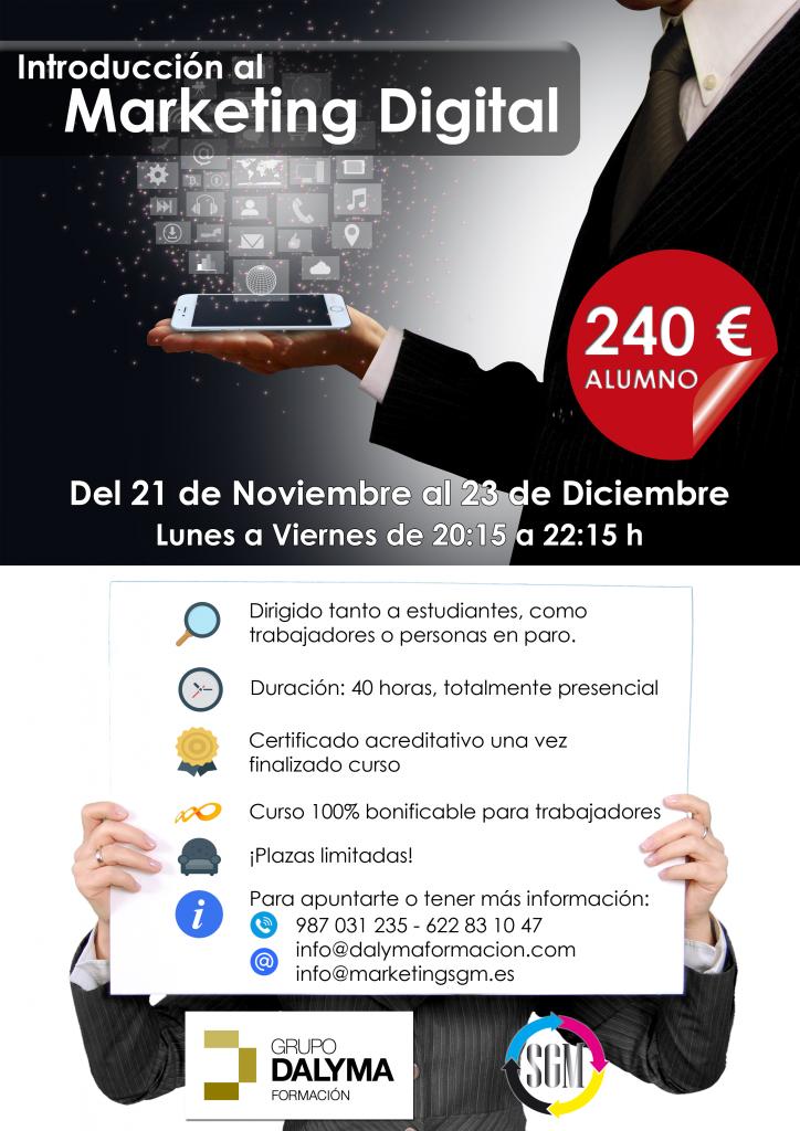cartel-curso-marketing-digital