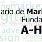 diccionario-marketing-a-h