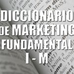 diccionario-marketing-fundamental