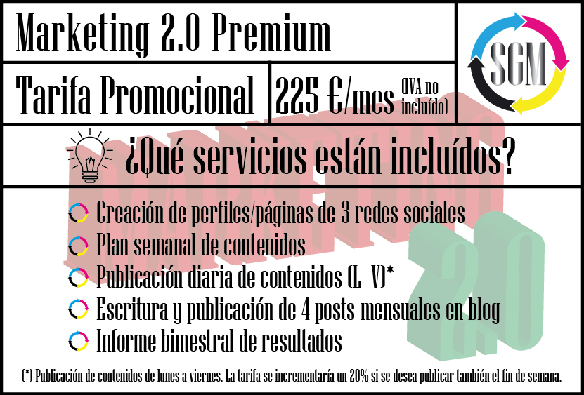 marketing-20-Premium