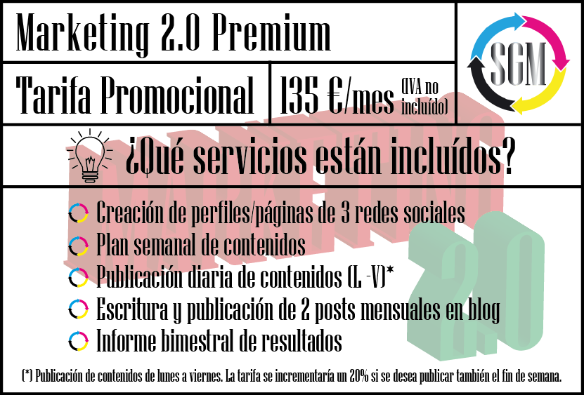 promo-marketing-sgm