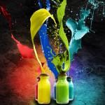 diseño-grafico-modo-color