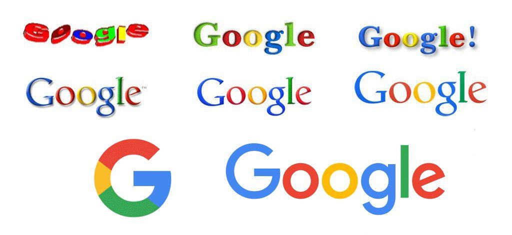 logo-google-evolucion