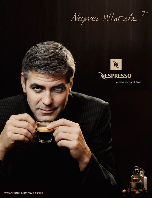 what-else-nespresso