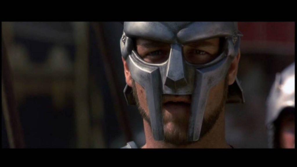 trailer-gladiator