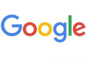 google-nuevo-logo