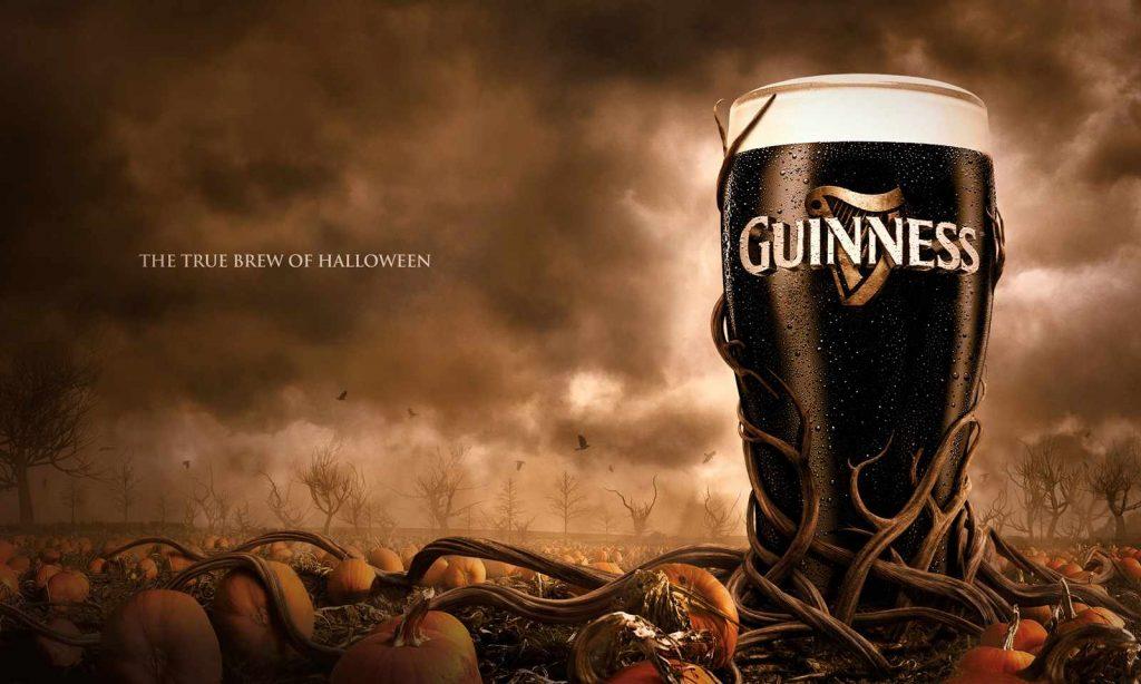 guinness-halloween