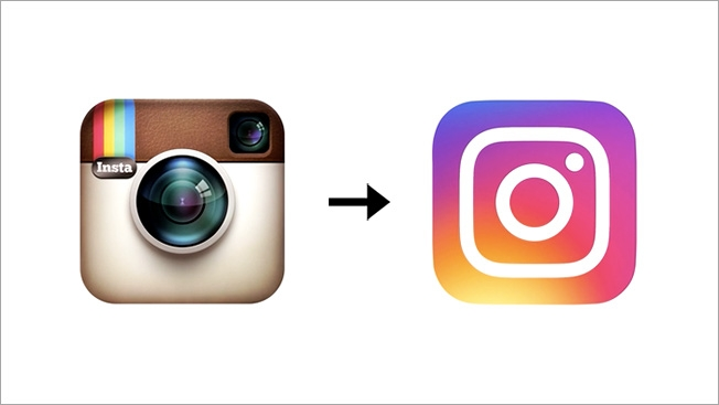 instagram-nuevo-logo